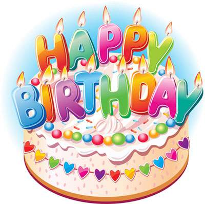 free-vector-birthday-card-04